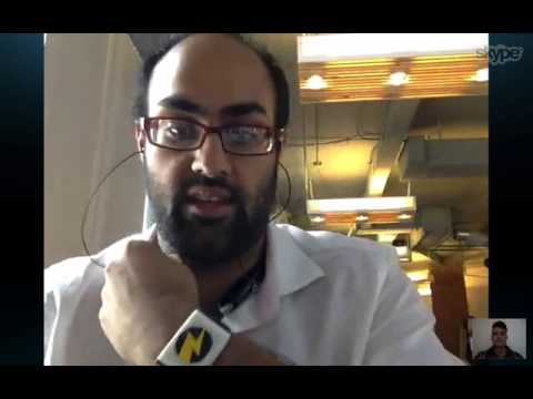 How To Build Good Habits That Stick - Maneesh Sethi talks to Charisma on Command