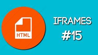 Curso html | iframes | Insertar mapa de google maps en tu web Free HD Video