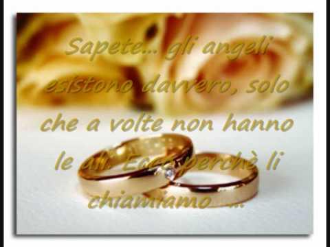 Matrimonio Blog Anniversario Dei 50 Anni Di Matrimonio