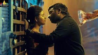 Latest Telugu Songs | Sindhubaadh Movie Video Songs Jukebox | Vijay Sethupathi, Anjali