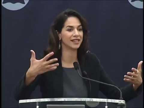 Noura Erakat 11.21.2014