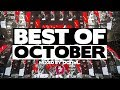 DanyL 39 s EDM Playlist Best Electro House Mix October 2017