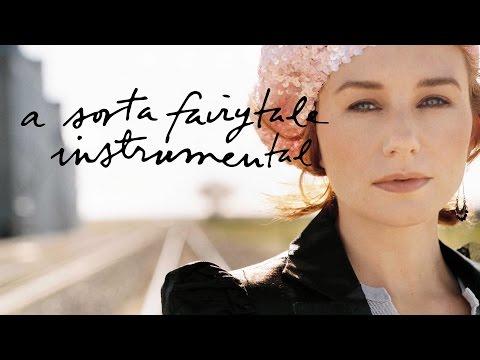02. A Sorta Fairytale (instrumental cover) - Tori Amos