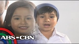 Repeat youtube video 'Honesto' family sing 'Pananagutan' on final episode