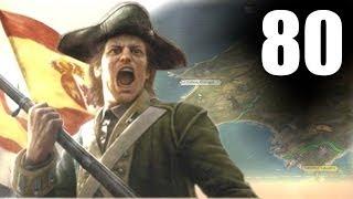 JUGANDO Empire: Total War - España Contra el Mundo | Parte 80