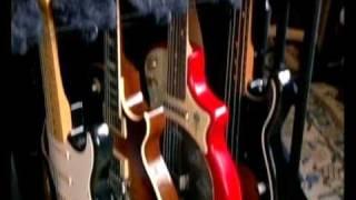 Скачать Three Men In A Boat Feat David Gilmour