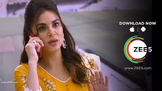 Kundali Bhagya - Preeta Goes For a Job Interview - Episode 280 - Best Scene | Zee Tv | Hindi Tv Show