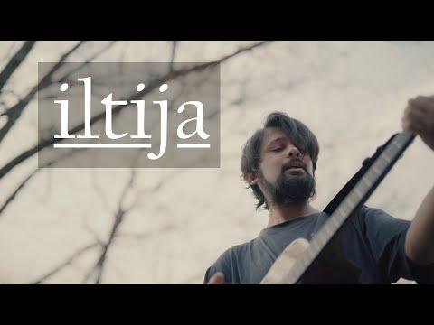 iltija-(official-music-video)