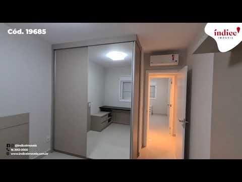 undefined do Apartamento - Apartamento à venda, Bosque das Juritis, Ribeirão Preto. | Indice Imóveis
