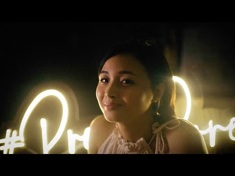 SUD - Baliw (Official Music Video)