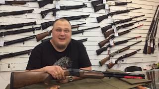 проблема с Ata-Arms SP Black 1276