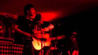 ☆ Kita  - Melajoe live at Puri Retno Anyer 23 Aug