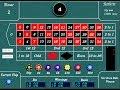 Roulette Simulator - Best Random Roulette