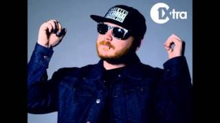 Kennedy Jones Guest Mix Diplo and Friends BBC Radio 1