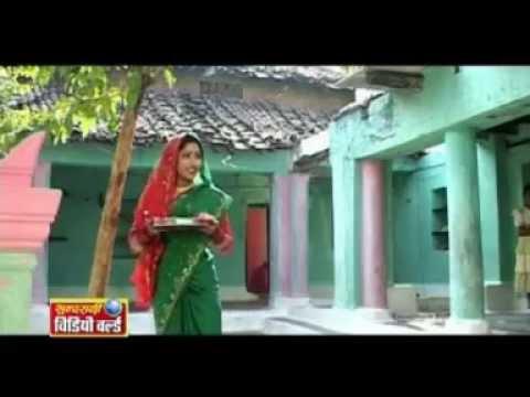 Gawan Le Ja Raja Mor - Gawan Le Ja Raja Mor - Jiya Rani - Chhattisgarhi Song