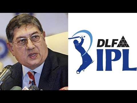 Debate: BCCI gets news bosses - Gavaskar & Shivlal (PT-1)