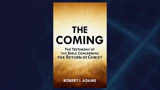 New Book on the End Time! Video