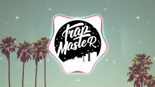 TRAP-Major Lazer - Light It Up (Feat. NYLA & Fuse ODG) (YP Remix)