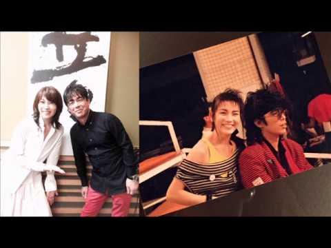 2015年6月13日 @FM 矢野きよ実の音楽無礼講 子供ばんどオフィシャルサイト http://kodomoband.jp.