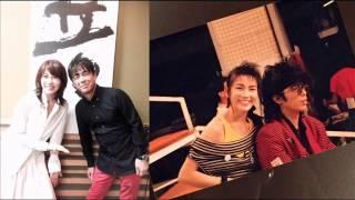 2015年6月13日 @FM 矢野きよ実の音楽無礼講 子供ばんどオフィシャルサイ...