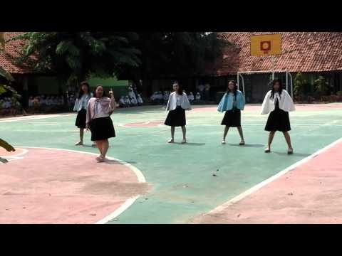 BE5T indonesia - LONG DISTANCE (Cover)