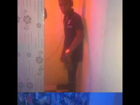 Ag34_ft_Crepson_#echanger_(Togo musique)