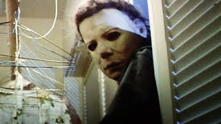 The Untold Truth Of John Carpenter's Halloween