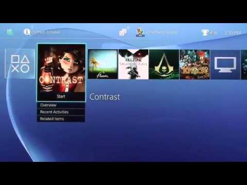 playstation-4-parental-controls-setup