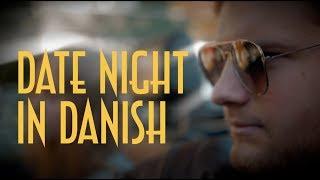 Date Night in Danish - A Film Made in 48 Hours (2019)
