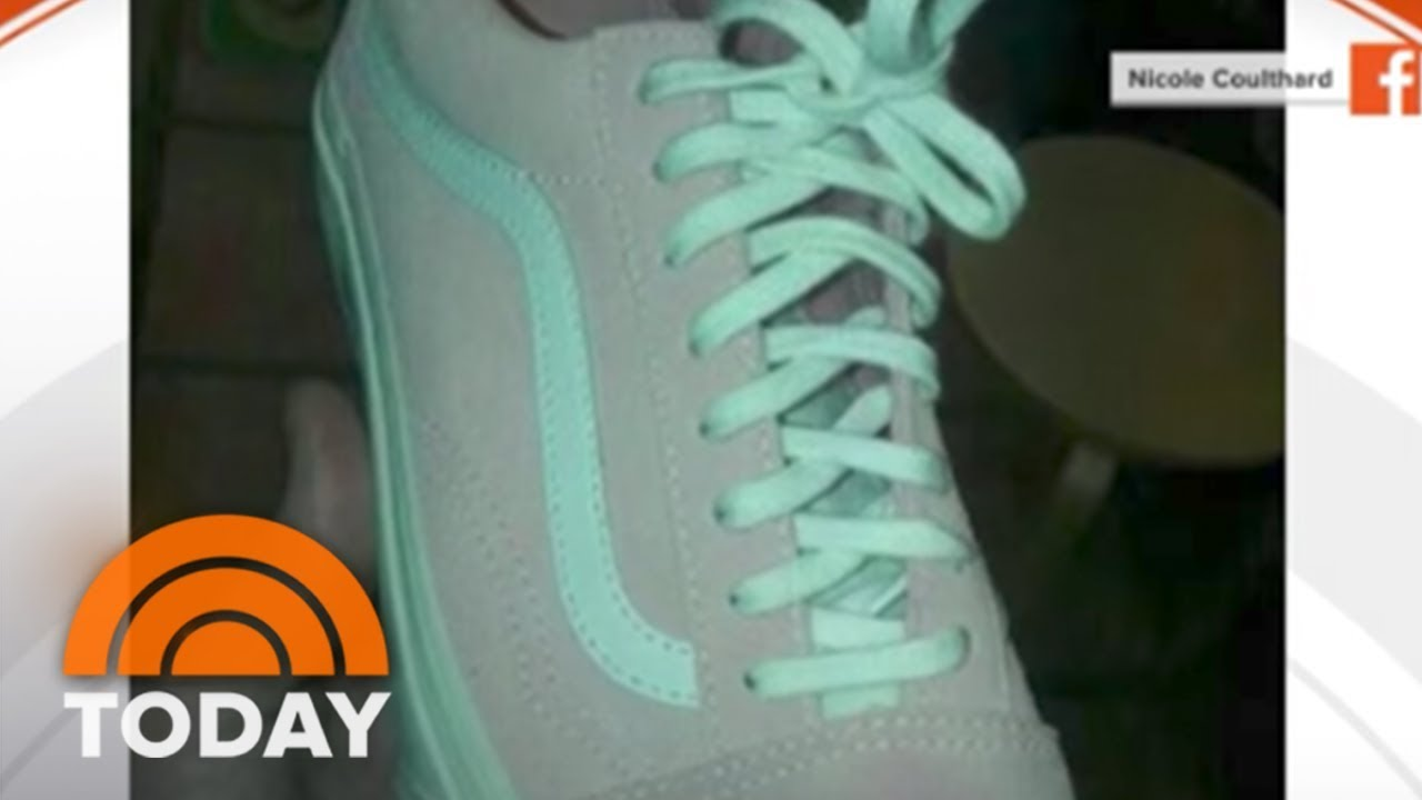 new-color-controversy-roils-internet-what-color-are-these-sneakers-today