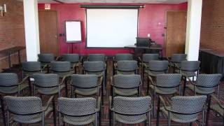 University of Louisville Event and Conference Services Virtual Tour