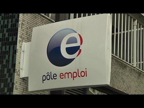 """Manuel Valls annonce un plan """"massif"""" pour la formation professionnelle"""