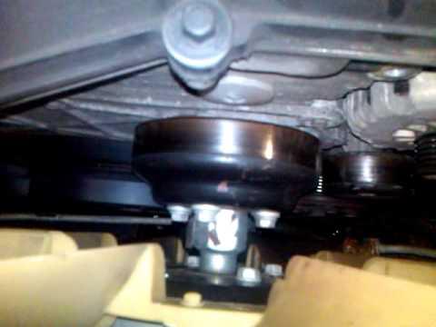 Electric Radiator Fan Wiring Diagram Auto Repair Tip Wilmington Delaware Loose Water Pump On