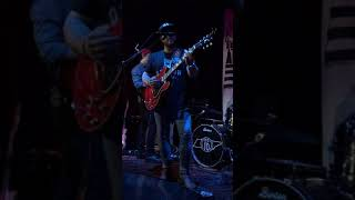 Mitchell Tenpenny at Eddie's Attic - Drunk Me Video