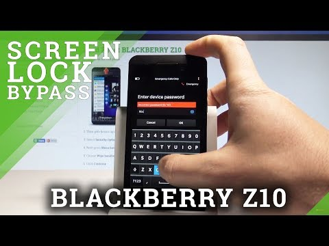 how-to-hard-reset-on-blackberry-z10---remove-password-/-wipe-data-|hardreset.info