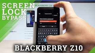 Recovery-software-for-blackberry-z10