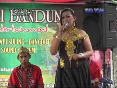 Budak Saha #Putri Bandung Entertainment