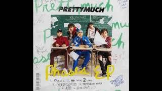 Prettymuch Phases Clean Version Audio.mp3