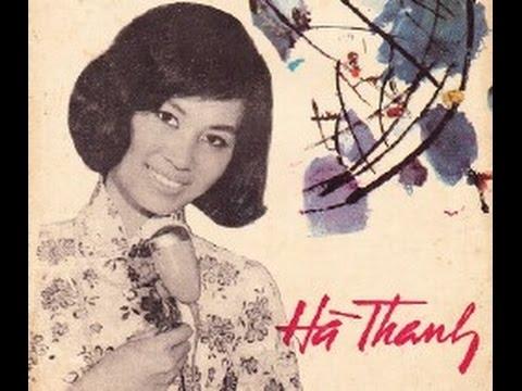 cailuongvietnam.com - TAU DEM NAM CU   HA THANH & HUU PHUOC -  CLVNCOM