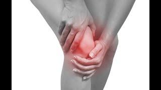 Pada usia lanjut, banyak orang mengeluhkan sakit pada persendian, mulai dari nyeri pada bagian lutut.
