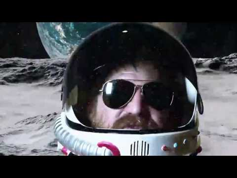 Mastodon - The Making of 'Emperor of Sand' | Complete Documentary