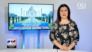Persecutarea crestinilor din India ia amploare