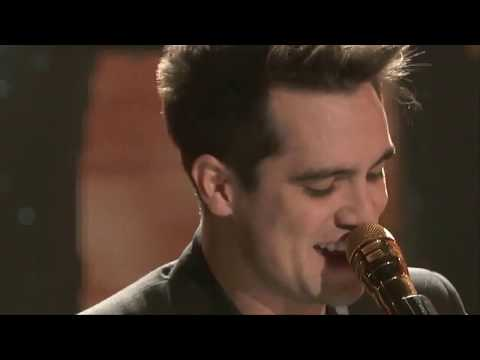 Bee Gees Tribute: Panic! at the Disco - Lonely Days