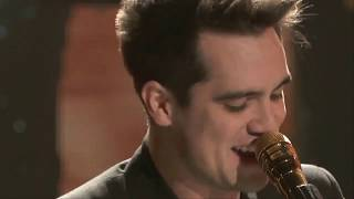 Bee Gees Tribute Panic at the Disco Lonely Days