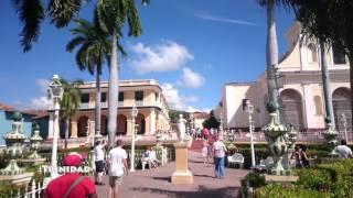 CUBA - Cayo Jutias - Havana - Vinales Valley - Varadero
