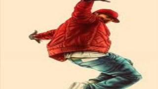 Krump Music |#1    Boom Boom Clap