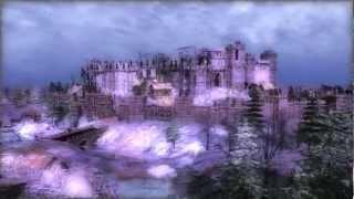Dawn of Fantasy: Kingdom Wars Steam Release Trailer