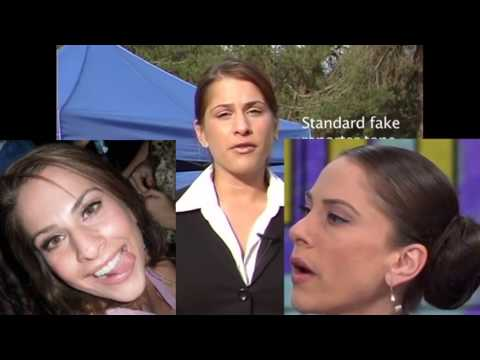 The Young Turks Ana Kasparian Wants to be Popular