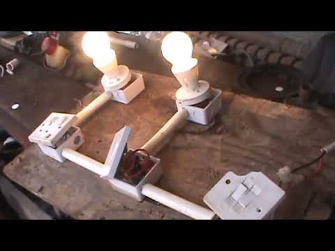 Watch on 4 way switch wiring diagram multiple lights