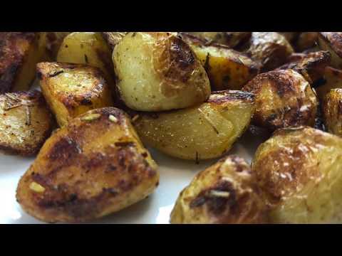 52/52-pommes-de-terre-nouvelles-façon-country-potatoes